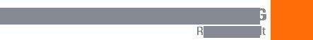 Rüdiger Wendt, Logo